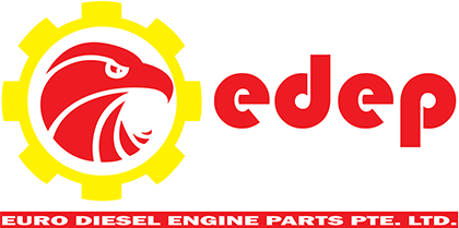 Euro Diesel Engine Parts Pte. Ltd.